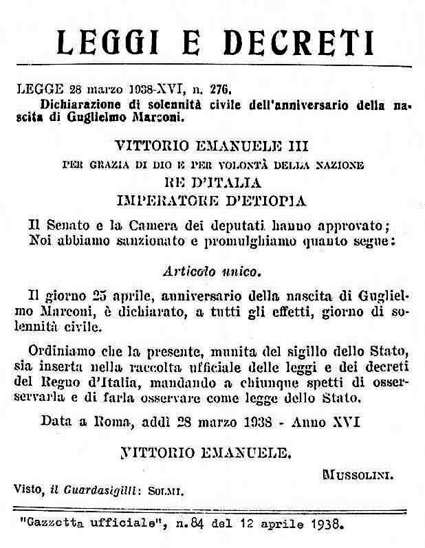decreto111
