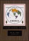 9bdxcc-b