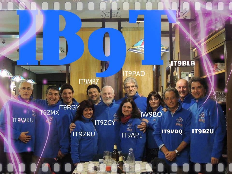 IB9T 2