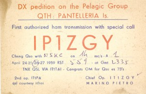 ip1zgy